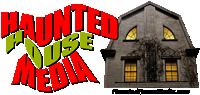 HauntedHouseMedia.com