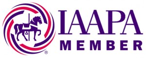 International Association of Amusement Parks and Attractions Member